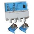 СГ-1-1 - Сигнализатор газа коммунальный