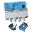 СГ-1-3 - Сигнализатор газа коммунальный