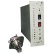СОС-1-1 - Сигнализатор газа