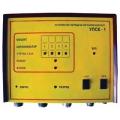 УПСК-1 - Устройство передачи сигналов клапану