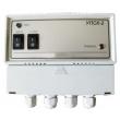 УПСК-2 - Устройство передачи сигналов клапану