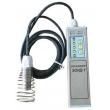 ЗОНД-1-57 - Сигнализатор газа полупроводниковый
