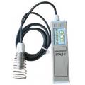 ЗОНД-1-47 - Сигнализатор газа полупроводниковый